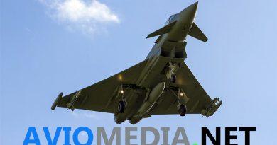 """Con l'esercitazione """"Corvus Corax"""" l'Aeronautica Militare e la Guardia di Finanza si preparano assieme lotta a minacce asimmetriche e attività criminali"""