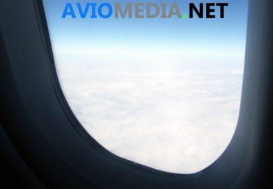 """ENAV: da oggi """"Free Route"""" per i traffici al di sopra dei 9000 metri di quota"""