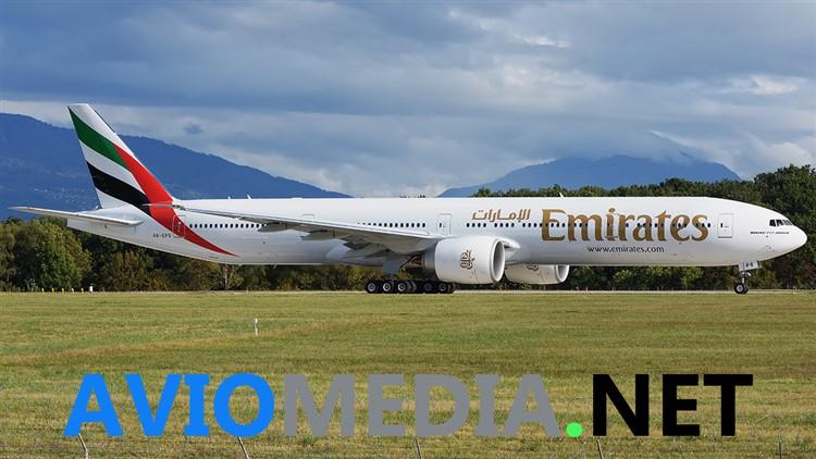 Ufficio Emirates A Roma : Emirates cerca personale in italia il aprile a roma nuovo open