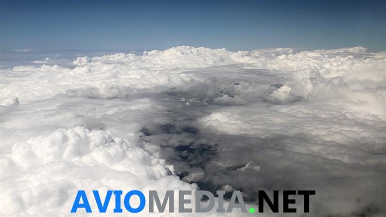 PrandtlPlane: prende forma il progetto europeo per l'aereo del futuro coordinato dall'Università di Pisa