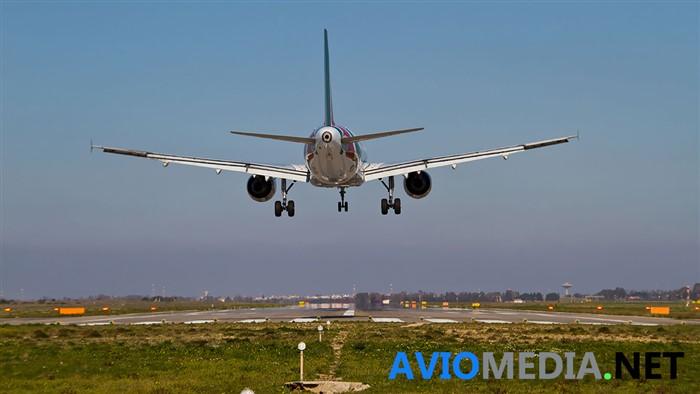 Alitalia si aggiudica tutte le rotte in continuità territoriale dalla Sardegna