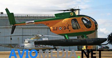 Guardia di Finanza: gli aeromobili delle sezioni aeree di Pisa e Varese individuano due discariche abusive