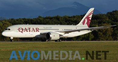 voli di qatar airways