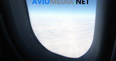 ICAO volare Le Bourget Airbus nuovi ordini crescita Airgest Aeroporti Italiani liquidazione air italy prenotazioni 314 miliardi mappa cappelliere DPCM