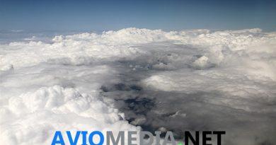 MIT Volare Asia netzero2050 TAR Lazio Abu Dhabi sospensione dazi
