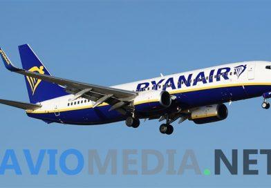 Ryanair investe in Francia e lancia nuove rotte da Tolosa, Marsiglia e Bordeaux per l'Italia