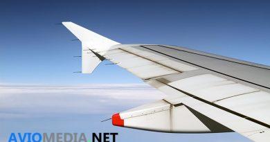 coronavirus volo volare industria aerospaziale Italia e Giappone Calgary Commissione UE corridoi cancellazioni voli