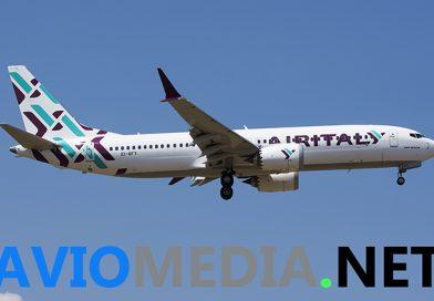 Air Italy annuncia un nuovo volo tra Cagliari e Milano Malpensa