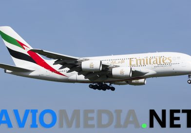 Gruppo Emirates