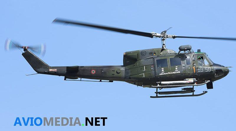 HH.212 soccorso SAR