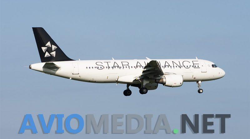 Star Alliance Heathrow Express