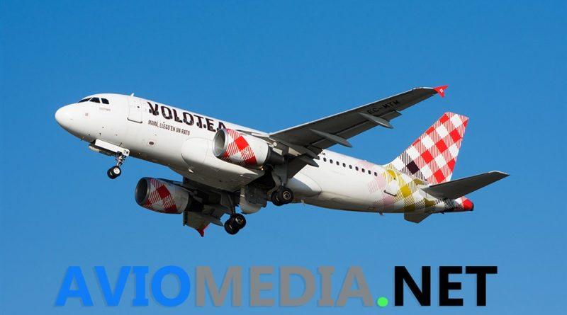 quattro nuove rotte base diNapoli estate 2020 20 voli 2019 volotea