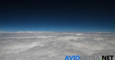 ATTOL aerospace defense meetings