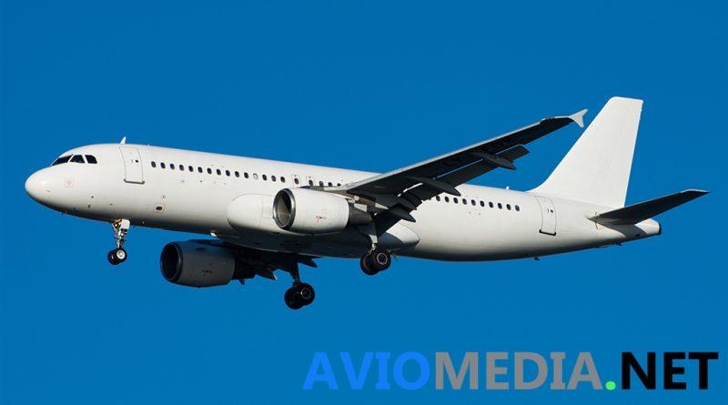 linee ANALISI IATA a marzo perdite vettori distanziamento